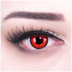 https://www.amazon.de/Meralens-schwarze-Kontaktlinsen-Topqualität-Fasching-Kontaktlinsenbehälter/dp/B00LDSP44K/ref=sr_1_1?ie=UTF8