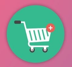 The Anatomy of a Winning Cart Abandonment Email (+ 11 Exceptional Examples) - Hannah Stacey