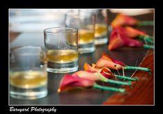 #WeddingAtTheWhist #delawareweddings #wilmingtonweddings Photo by Barnyard Photography