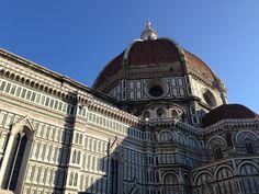 WOW_Duomo di Firenze