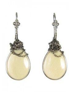 Nan Fusco earrings