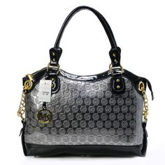 Michael Kors bags,very cheap really,about save 80% off,i love it ~! | See more about bags, michael kors outlet and factories.