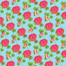 repeat patterns - Google Search