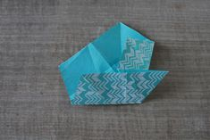 Mobile d'étoiles en origami - Dans les boîtes d'Eliaure... Creations, Xmas, Star Mobile, Paper Mobile, Christmas Diy, Christmas, Navidad, Noel, Natal