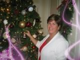 Kathy-tree