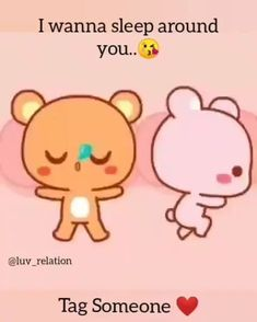 so cute – Cute Love Wallpaper Cute Love Quotes, Cute Love Images, Cute Love Stories, Cute Love Gif, Romantic Love Quotes, Love Pictures, Love Cartoon Couple, Cute Love Cartoons, Cute Cartoon Quotes