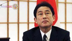 Japão está pronto para qualquer ação da Coreia do Norte. O ministro das Relações Exteriores japonês, Fumio Kishida, disse que o governo está totalmente prep