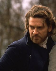 Kenneth Branagh as my Iago British People, British Boys, British Actors, Hollywood Actor, Golden Age Of Hollywood, Star Wars, Director, Story Inspiration, No One Loves Me