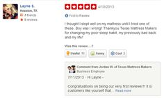 1000 images about Customer Appreciation Board on