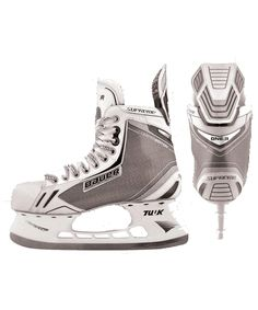 d274932f7e2 BAUER SUPREME ONE.9 LE SR HOCKEY SKATES LIMITED EDITION  108412  Hockey Gear