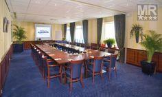 Noordwijk - Hotel Astoria