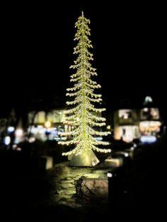 Holiday Tree, Christmas Holidays, Christmas Tree, Holiday Decor, Instagram Website, Trees, Facebook, Twitter, Christmas Vacation