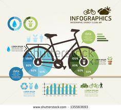Стоковые фотографии и изображения Infographics | Shutterstock