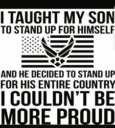 Letters for bootcamp Army Mom Quotes, Military Quotes, Navy Quotes, Usmc Quotes, Quotes Quotes, Qoutes, Motivational Quotes, Military Party, Military Mom