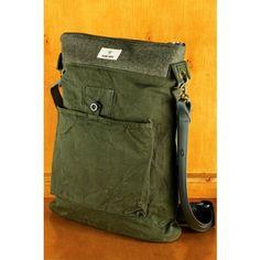 Globe Hope - PULJU - Shoulder bags & backpacks - Products