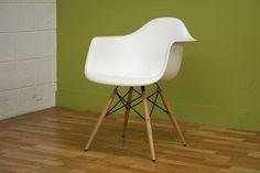Answers about Baxton Studio Furniture