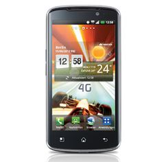 """LG OPTIMUS TRUE HD LTE P936 IMEI unlock code at lowest price on internet. Get Unlock Code within few minutes Guarenteed! Unlock to use international SIM card and avoid roaming charges! Use any SIM card after unlocking the device! Popular network provider for LG USA: AT, T-Mobile, Verizon, Sprint Canada: Bell, Koodo, Solo, Telus , Virgin Mobile, & Rogers Europe: O2, Orange & Vodafone!  Worldwide networks supported! 5% Off coupon Code: """"PIN"""" Go To: smartphoneunlockers.com"""