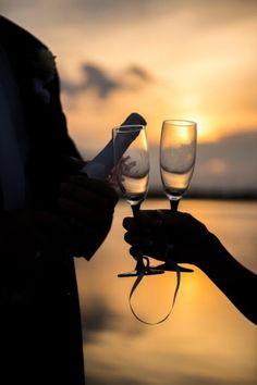 Happy New Year! #newyear #happy #sylwester2014 #sylwester2015