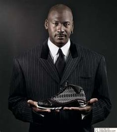 Michael Jordan Shoes fav player and fav shoe