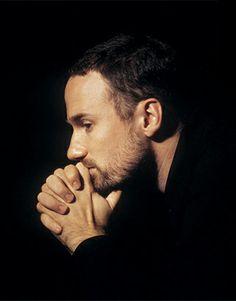 David Fincher: director