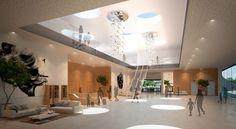 Image result for hotel lobby sjo