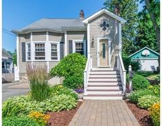 28 Mc Donald St, Quincy, MA 02169 - Home For Sale and Real Estate Listing - realtor.com®