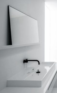 All About Faucet