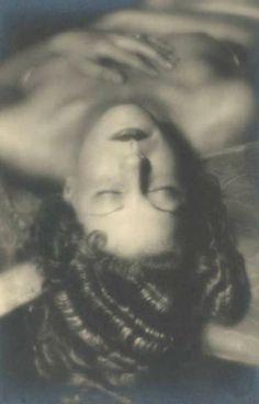 Emilio Sommariva 1933