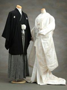 boda japonesa shinto