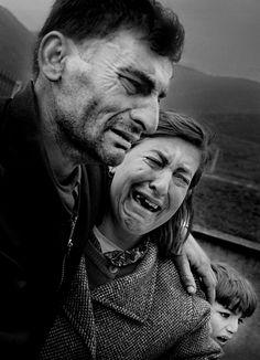 Jan Grarup - 2000 Photo Contest   World Press Photo