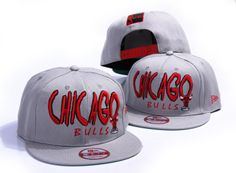NBA Chicago Bulls Snapback Hat (143) , cheap wholesale  $5.9 - www.hatsmalls.com