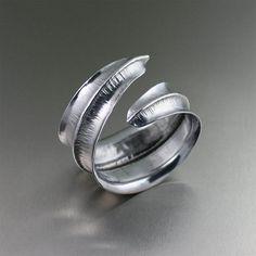 Fold Formed Aluminum Anticlastic...