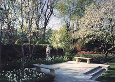 Rosedale Garden 2 | Janet Rosenberg and Studio