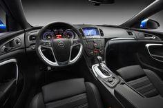 http://newcar-review.com/2015-vauxhall-corsa-review/2015-vauxhall-corsa-manual/