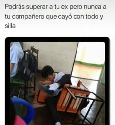 Funny Spanish Memes, Spanish Humor, Funny Relatable Memes, Wtf Funny, Funny Jokes, Mexican Memes, How To Speak Spanish, Best Memes, I Laughed