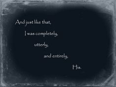 The Unbecoming of Mara Dyer-Michelle Hodkin