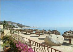 3 Story For sale, Playa Blanca Condos B-202, Playa Blanca, Spa Buena Vista/Buena Vista/Los Barriles, Baja California Sur, Photo #1