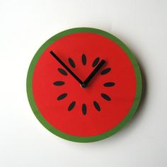 Here are the Kitchen Wall Clocks Ideas. This article about Kitchen Wall Clocks Ideas was posted under the Kitchen category. Diy Wall Decor, Room Decor, Unusual Clocks, Diy Clock, Clock Ideas, Clock Craft, Wall Watch, Kitchen Wall Clocks, Wood Clocks