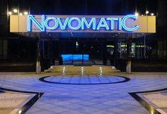 Der Französische Glücksspielmarkt hat einiges zu bieten und Novomatic spielt eine große Rolle auf diesem Markt, denn das Unternehmen gilt als größter Hersteller von Muliplayer-Games in Frankreich.