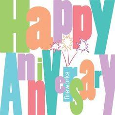j2s31 happy anniversary