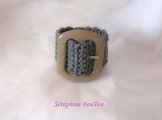Bracelet ceinture