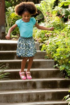 See Kai Runners Balboa In Pink Comfortable Washable Play
