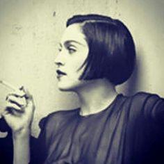 Herb Ritz photograph