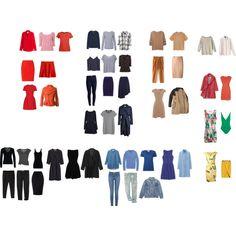 Designer Clothes, Shoes & Bags for Women Rare London, Proenza Schouler, Monki, Uniqlo, Capsule Wardrobe, Oasis, Madewell, Alexander Mcqueen, Yves Saint Laurent