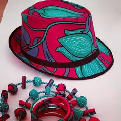 www.cewax.fr aime la créatrice de Wax me Gabon https://www.facebook.com/WAX-me-Gabon-468480353196570/?fref=ts