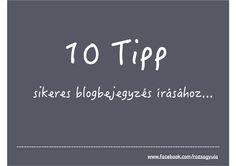 Egy ellenőrző lista, amely segít a keresőkben az első oldalra repíteni a blogodat…:) You Got This, How To Get, Ads, Blog, Tips, Its Ok, Blogging