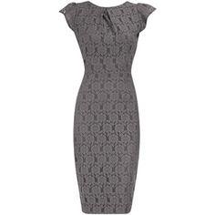 grey+lace+outfits | Shop > Dresses > Cocktail Dresses > Dorothy Perkins dresses >