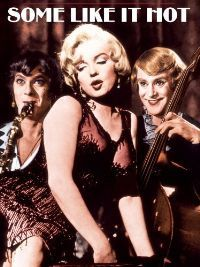 Amazon.com: Some Like It Hot: Marilyn Monroe, Tony Curtis, Jack Lemmon, George Raft: Amazon Digital Services , Inc.