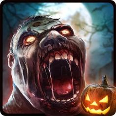 Dead Target For PC, Android & Windows Free Download