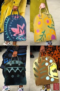 Burberry-Prorsum-Fall-2014-Bags-Accessories-Tom-Lorenzo-Site-TLO (5)